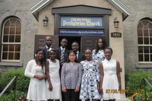 2015-07-05 Communion 004
