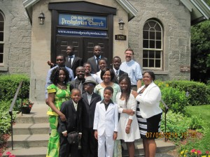2015-07-05 Communion 016